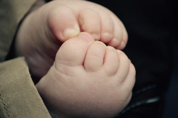 Generationslast der Eltern und die Spuren bei den Kindern